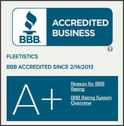 Member of BBB West Florida
