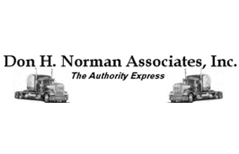 Don Norman GPS Partners Logo
