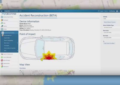 Fleet-Accident-Reconstruction-by-Geotab
