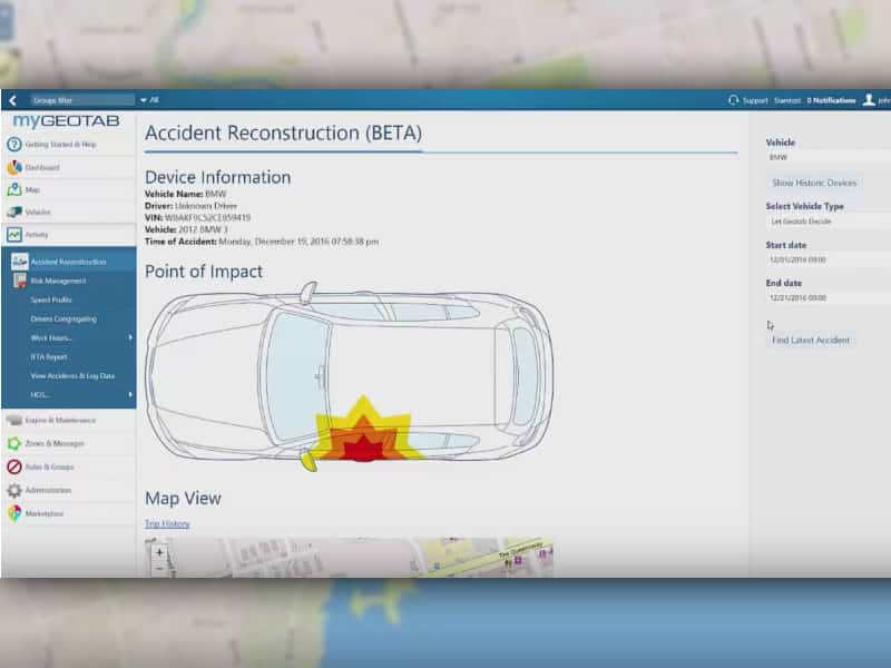 Accident Reconstruction Diagram Software Try it FREE - induced.info