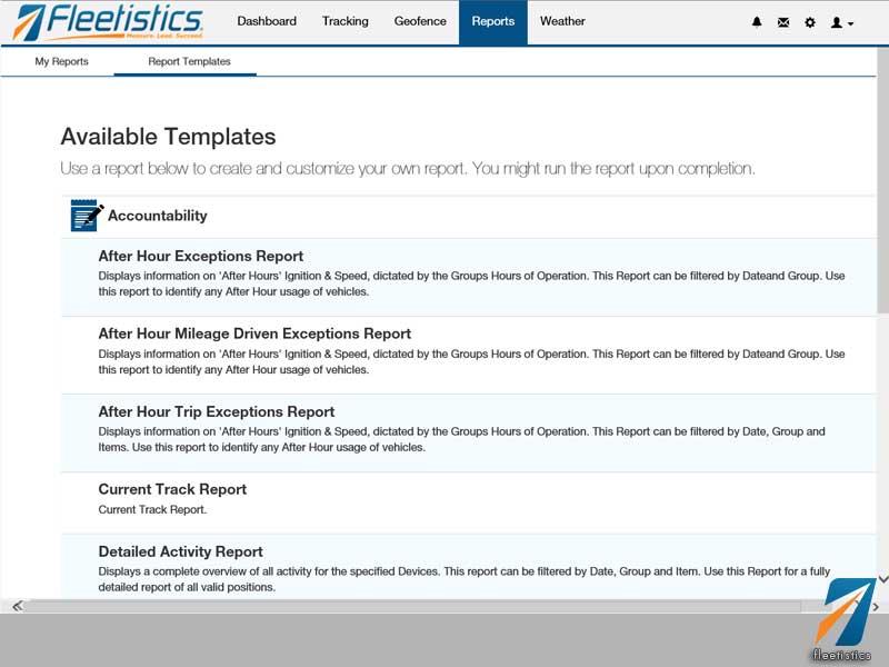 Fleet administrator fleet management tracking reporting ctrack fleet management report template fleet administrator fleet pronofoot35fo Gallery
