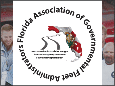 Florida-Association-of-Government-Fleet-Administrators