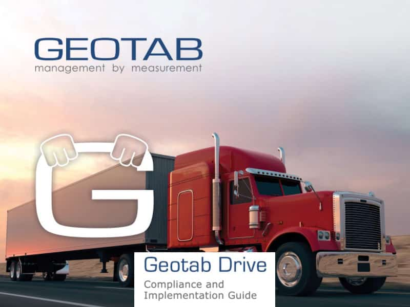 Geotab-ELD-Compliance-and-Implementation-Guide