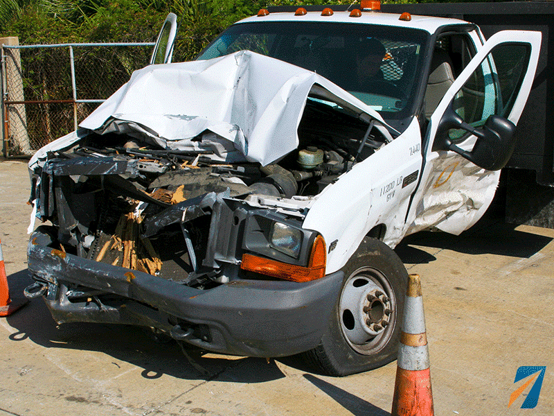 Government-Vehicle-Accident