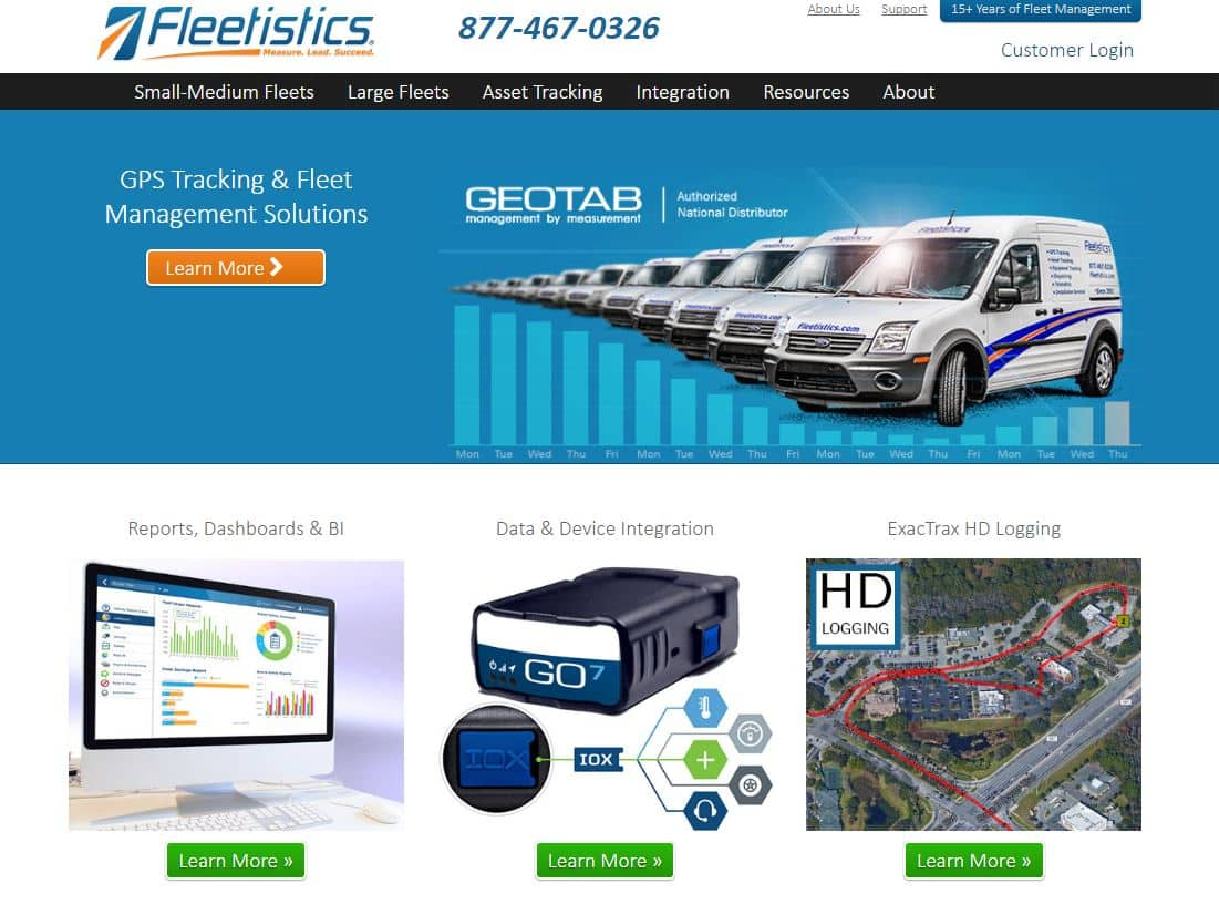 test capture gps tracker car track gps tracking. Black Bedroom Furniture Sets. Home Design Ideas