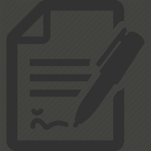 NJPA-Soucewell Contract icon