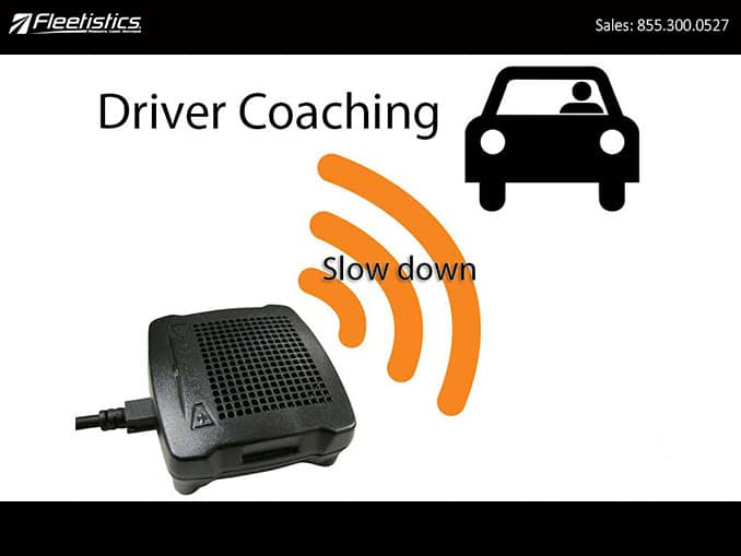 Driver-Safety-Coaching-Speaker