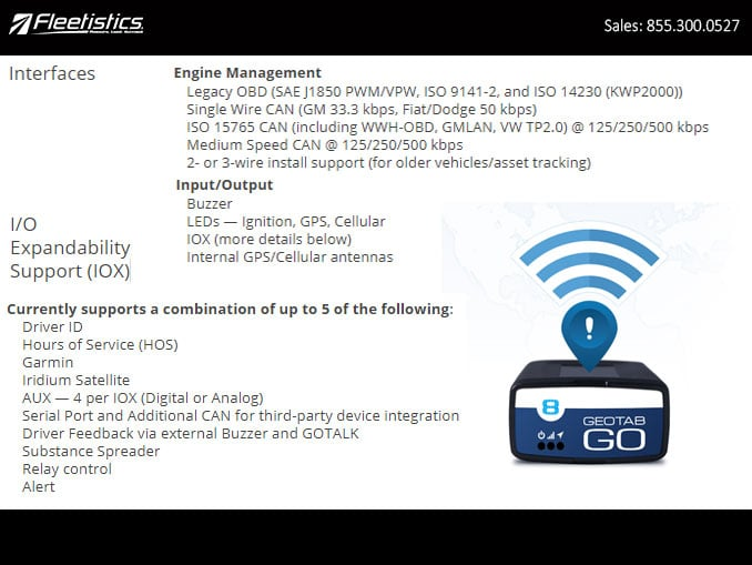 GO8-GPS-Tracker-Features