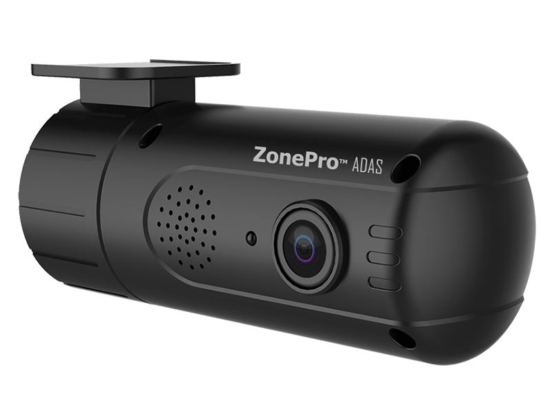 ZoneDefense-Pro-ADAS-Camera