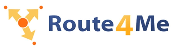 Route4me Route Optimization Software