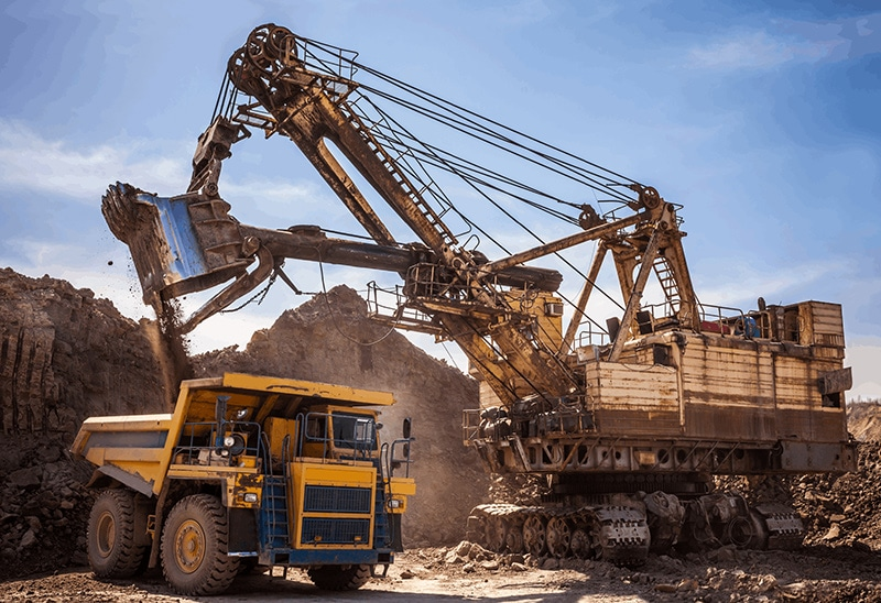 GPS Tracking for Mining Operations-2